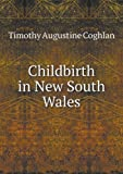 img - for Childbirth in New South Wales book / textbook / text book