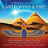 Wonderland: Spirit of Earth Wind & Fire