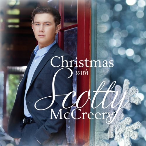Scotty Mccreery--Christmas with Scotty Mccreery-2012-OMA Download