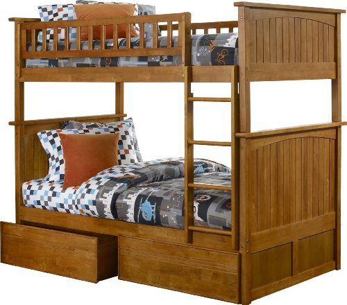 Step 2 Twin Bed front-1021124