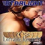 Starlight | Lorraine Kennedy