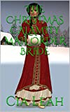 THE CHRISTMAS CALAMITY MAIL ORDER BRIDE