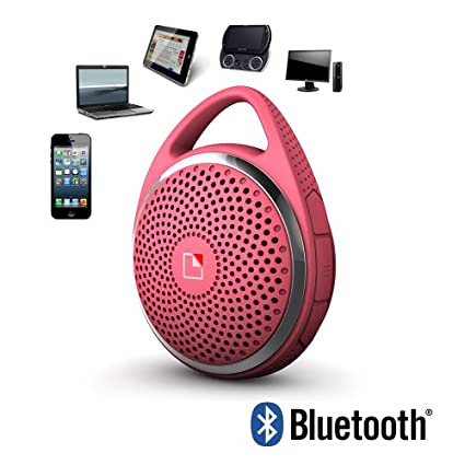 Whitelabel-SoundDew-Shower-Wireless-Speaker