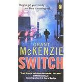 Switchby Grant Mckenzie