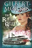 The River Queen: A Water Wheel Novel