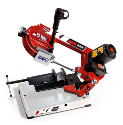 Femi Bandsägemaschine Modell 780, FEM780 XL A thumbnail