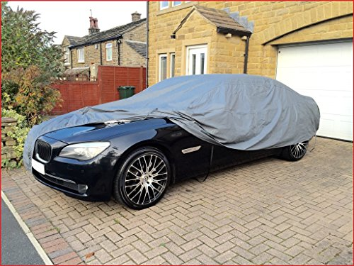 lexus-ls400-high-quality-fully-waterproof-car-covers-cotton-lined-heavy-duty