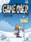 GAME OVER T.08 : COLD CASE AFFAIRES G...