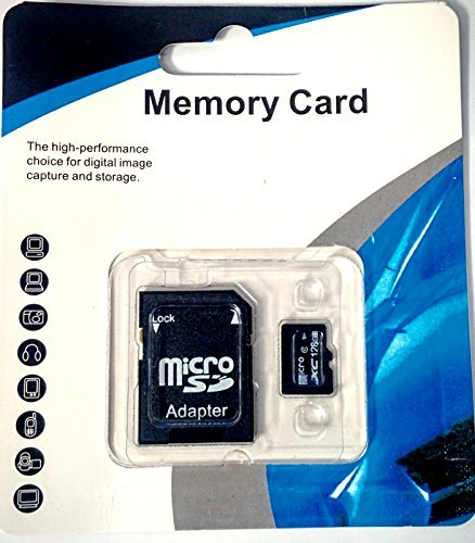 256gb-universal-micro-sdxc-memory-card-and-adapter