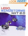 Lego Mindstorms NXT 2.0 for Teens (Fo...