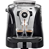 Philips Saeco RI9752/48 Odea Go Full Automatic Espresso Machine