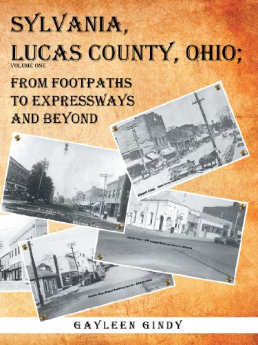sylvania-lucas-county-ohio-from-footpaths-to-expressways-and-beyond
