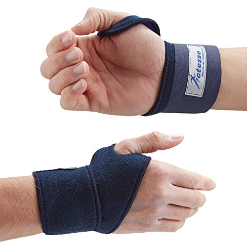 actesso-wrist-support-strap-ideal-for-sports-injury-pain-from-wrist-sprain-or-strain-or-to-prevent-f