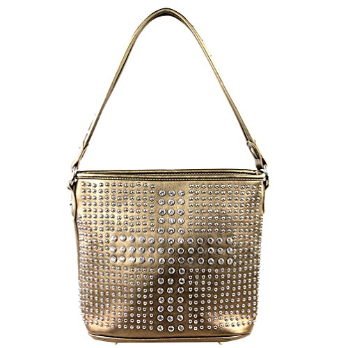 montana-west-bling-bling-collection-bucket-tote-handbag-bronze