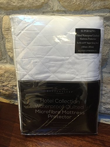 the-bettersleep-company-brand-waterproof-quilted-microfibre-mattress-protectors-superking-size-bed-h