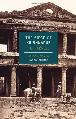 the-siege-of-krishnapur-new-york-review-books-classics
