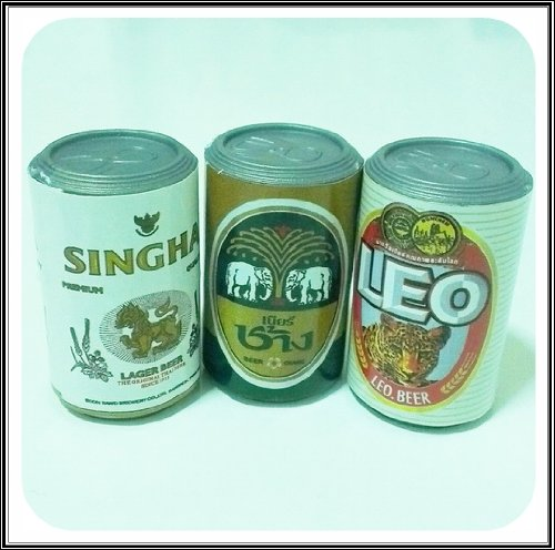 lot-of-3-thai-beer-can-singha-chang-leo-fridge-magnets-collectible-miniature