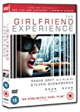 The Girlfriend Experience [DVD] [2009]