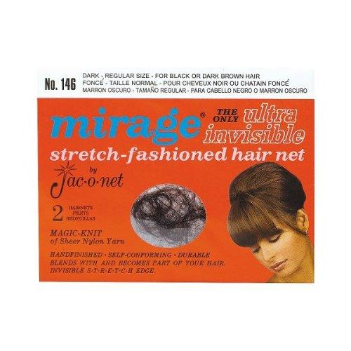 mirage-ultra-invisible-dark-hair-net