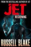 JET IV - Reckoning