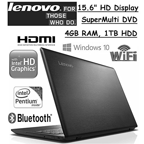 2016-newest-lenovo-ideapad-110-156-premium-high-performance-laptop-pc-intel-pentium-4gb-ram-1tb-hdd-