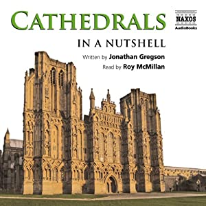 Cathedrals: In a Nutshell Audiobook