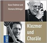 Klezmer und Choräle -