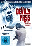 Devil's Pass (DVD)