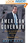 American Governor: Chris Christie's B...
