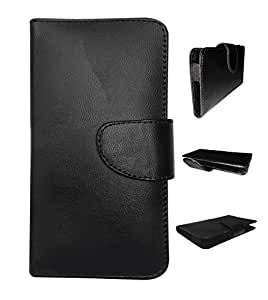 Fastway Rich Leather Pouch Case Cover For Xiaomi Redmi Pro
