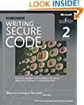 Writing Secure Code 2nd Edition