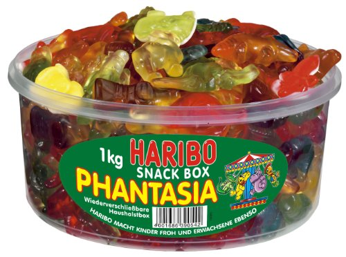 haribo-phantasia-caramelle-gommose-alla-frutta-dolci-barattolo-da-1000g