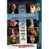 The Calling [DVD] [2009]by Brenda Blethyn
