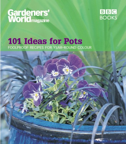 gardeners-world-101-ideas-for-pots-foolproof-recipes-for-year-round-colour-gardeners-world-magazine