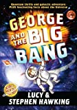 George and the Big Bang (George's Secret Key)
