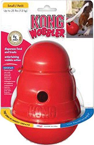 kong-wobbler-treat-dispensing-dog-toy-small