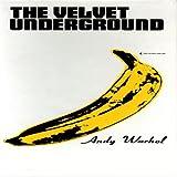 Peel Slowly and See - Velvet Underground