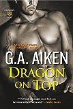 Dragon on Top (Dragonkin)