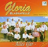 Alles Klar - Blaskapelle Gloria