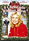 Christmas Without Snow [DVD] [1980] [Region 1] [US Import] [NTSC]