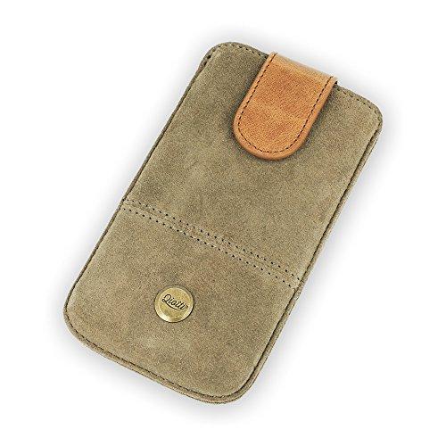 qiotti-qx-p-0200-00-lqpouch-de-cuero-de-primera-calidad-alcan-tamano-l-brown