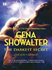 The Darkest Secret (Lords of the Underworld, #7)