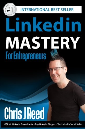 Linkedin-Mastery-for-Entrepreneurs