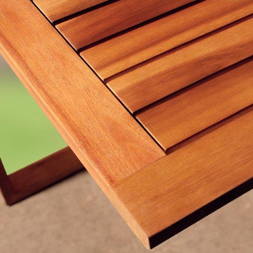 Table de balcon rabattable Table balcon pliante rabattable