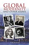 img - for Global Modernity: And Other Essays (Societas) book / textbook / text book