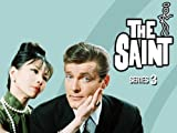The Saint: The Gadget Lovers