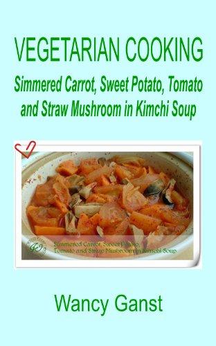 Cooking Sweet Potatoes In Microwave