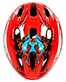 #3: Cockatoo ALL-Round Cycling Helmet, Skating Helmet(Available In Multiple Colour)
