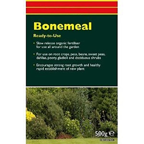 forestfoxtm-bonemeal-natural-root-strengthener-500g-bone-meal-pack-greener-healthier-plants