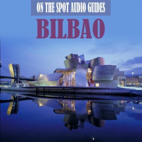 Banco Bilbao